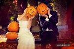 Ślubne dekoracje