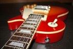 wzmacnaicze gitarowe