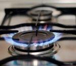 wykrywacz nieszczelności instalacji gazowej