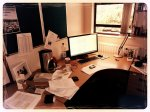 obrazeczek - biuro
