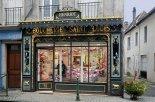 fotogram - sklep z zawiasami