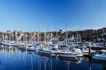 wynajem łodzi i jachtów motorowych nad Bałtykiem