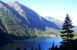 góry - miejscowość w polsce